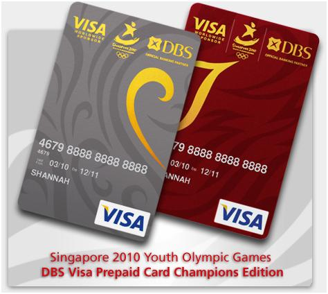 Prepaid Credit Card >> Skrill Prepaid Credit Card Collopdistancekj26 Gq