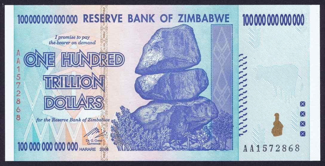 http://www.tanwj.com/wp-content/uploads/2011/01/zimbabwe-2009-100-trillion-dollars-obverse.jpg